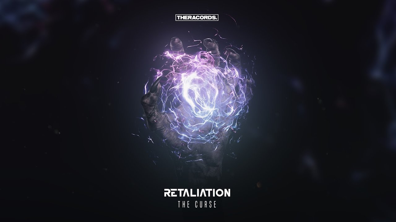 Retaliation - The Curse (THER 197) Official Preview