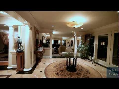 Video of 4 Illsley Hill | West Newbury, Massachusetts