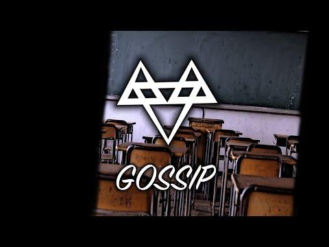 NEFFEX - Gossip 💯 [Copyright Free]