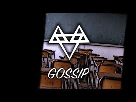 NEFFEX - Gossip 💯 [Copyright Free] from YouTube · Duration:  3 minutes 13 seconds
