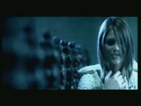 DJ Project - Esti tot ce am (Official Music Video) HD