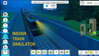 Indian Train Simulator New update 2019 New Features introduced