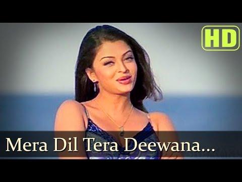 Mera Dil Tera Deewana - Aa Ab Laut Chalen  (1999) subtitulado en Español