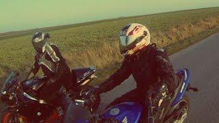 The Life of Biker Boyz | 2015