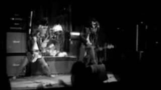 THE RAMONES - ROCKAWAY BEACH - LIVE 26-06-1977