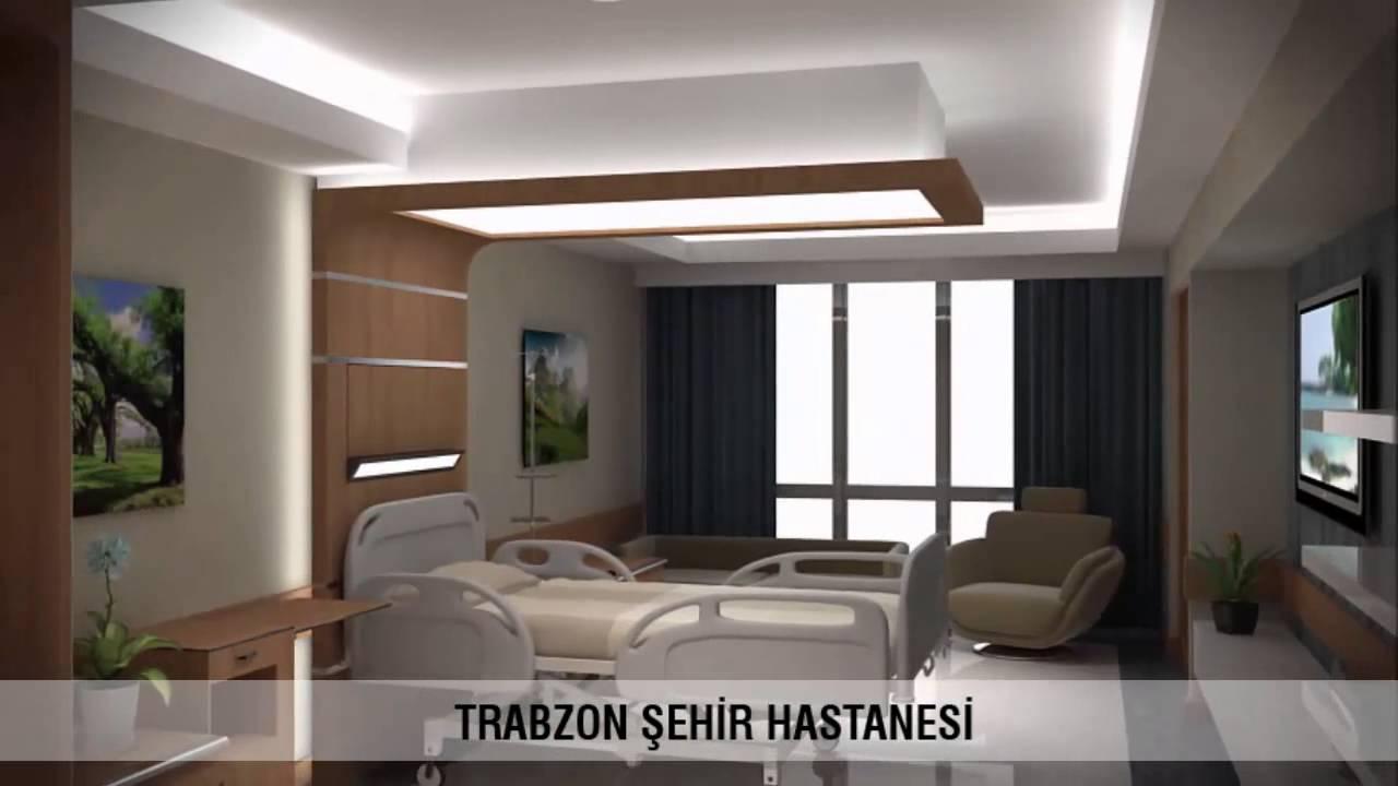 trabzon_sehir_hastanesi_emlaklobisi