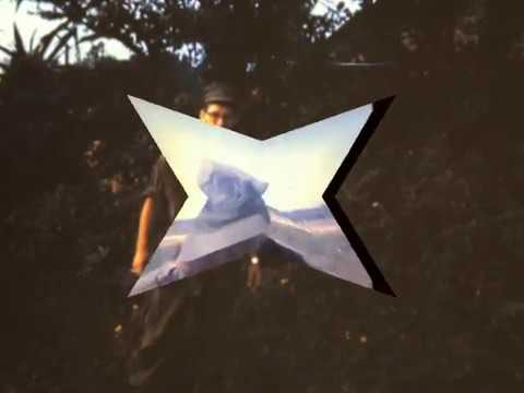 "1ST. BATALLION 7TH MARINES ""B"" COMPANY 1966-67 VIETNAM"