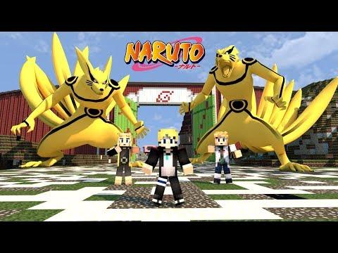 boruto-berguru-pada-naruto-dan-minato-(14)---minecraft-naruto-roleplay-indonesia