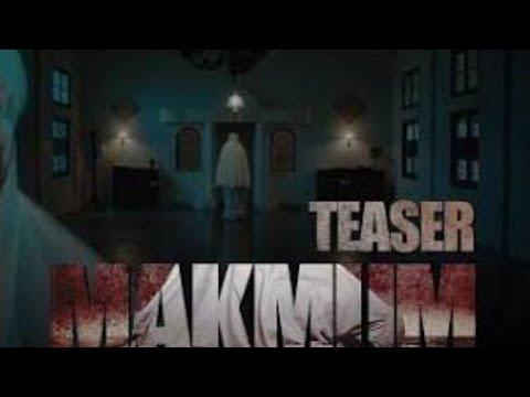 [trailer]-makmum-the-movie-full-hd-2019