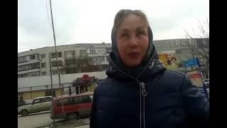 Что украинцы говорят о России и Путине!!!! Новое. Часть 2.