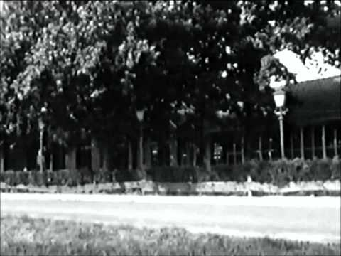 Hilversum 1964