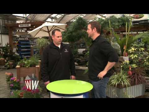 Lurvey Landscape Supply and Garden Center