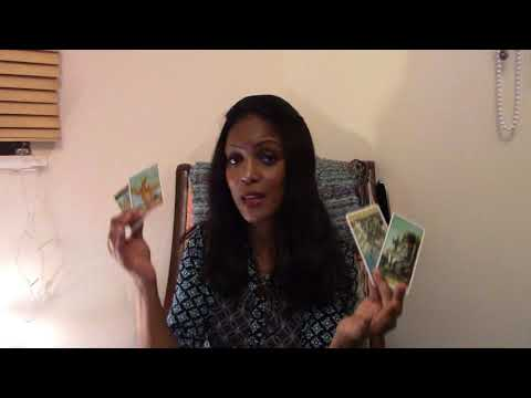 SAGITTARIUS GENERAL TAROT READING   1ST 15TH JANUARY 2018   IS THIS PERSON TRYING TO MANIPULATE YOU