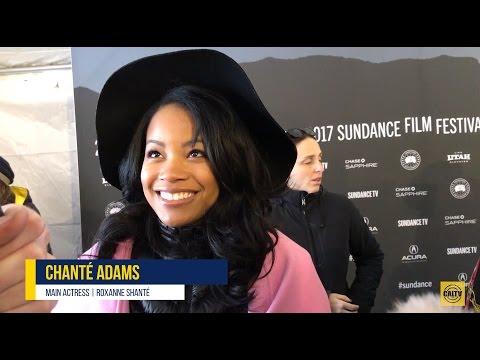 Roxanne Roxanne | Sundance 2017