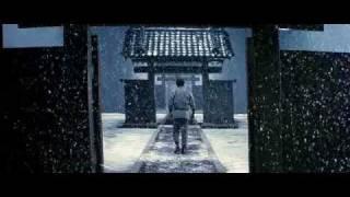 II - Kyokuskin kenka karate burai ken (1977)-Segment1(01-25-45-01-27-11).avi