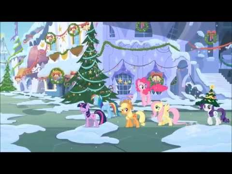 PMV - Ordinary Miracle by Sarah McLachlan