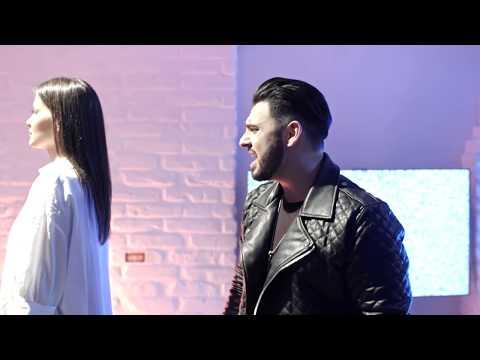 HORVÁTH TAMÁS - AZNAP ÉJJEL (OFFICIAL MUSIC VIDEO)