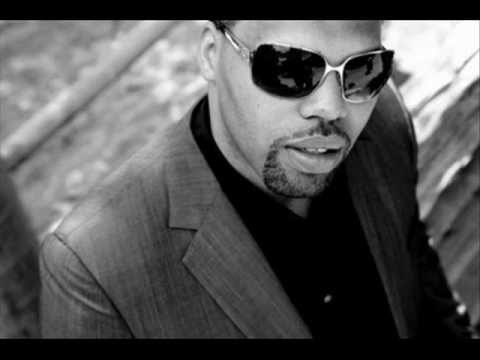 Obstacles-Eric Roberson