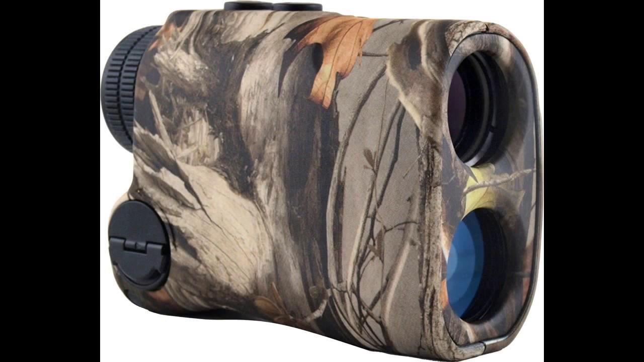 breaking 80 is500 golf laser rangefinder review best golf
