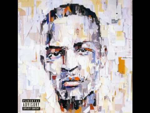 T.I - Live Your Life (Feat. Rihanna)
