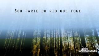 Paula Fernandes e Marcus Viana - Ponte - TRILHA SONORA FLOR DO CARIBE