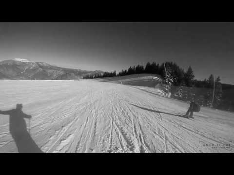 Tarvis - Snow