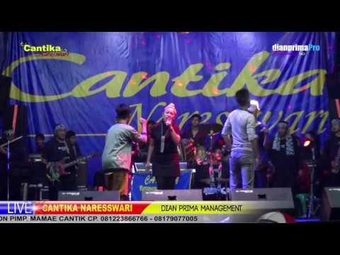 Cantika Nareswari - Kalibuntu Brebes - Ikatan Batin - Diana Sastra