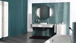 Broadfield Bathrooms