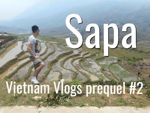 Sapa | Vietnam