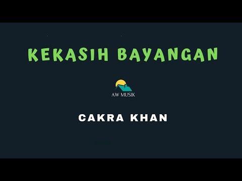 cakra-khan-kekasih-bayangan-(karaoke+lyrics)-by-aw-musik