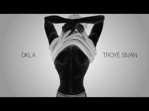 DKLA ||「NSFW KLANCE」