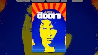 Die Türen
