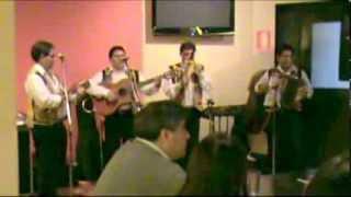 Conjuntos, Grupos Folkloricos en Lima Peru,  Tema Mi Linda Wawita