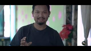 2 Brothers Restaurant Mahur | Random Video | @Min Singson