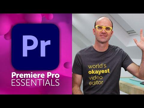 Free Adobe Premiere
