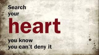 True Love-Phil Wickham (with Matt Chandler   CJ Mahaney) youtube trim - YouTube2.flv