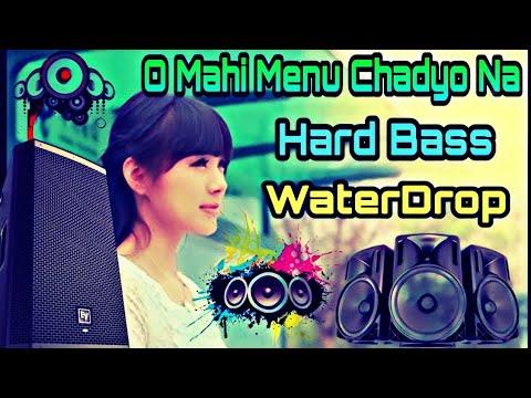 dj-raj-kamal-basti-√√-tik-tok-famous-songs-√√-o-mahi-menu-chadyo-na-dj-remix-song