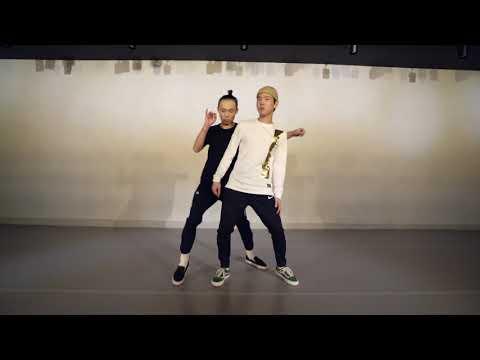 Elderbrook - Talking (Official Video)
