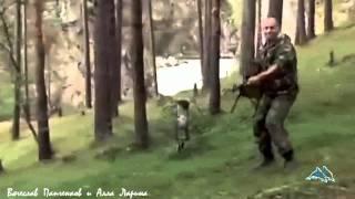 "Владимир Мазур  ""Снайпер"""
