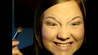 Makeup Tutorial: Neutral Look