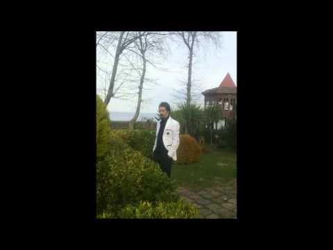 BİLMEDEN GELDİM & DJ DAMAR CERRAHI