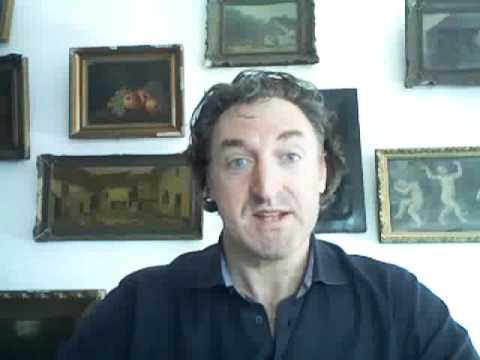 Pons jan vermeer nodigt je uit voor de nsa dag 12 for Biographie de vermeer