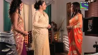 Aathvan Vachan - Episode 16
