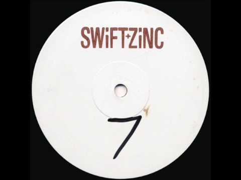 Swift & Zinc - Tear It Up (Brain Progression)