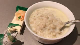 Что я ем на грудном вскармливании. Питание при ГВ. Как не надо делать. Что я на ГВ. #1.