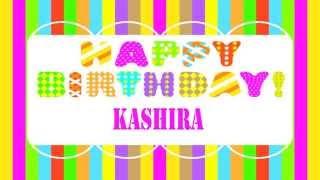 Kashira   Wishes & Mensajes