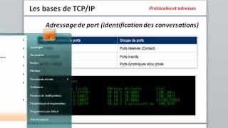 couche transport - tcp - udp - part1.mp4