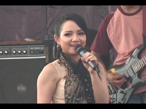 Lala Widi - Sayang 3 New Pallapa LIVE Boloagung Kayen Pati GBK COMMUNITY 2018