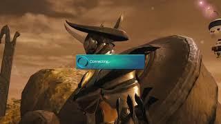 [Mobius Final Fantasy] FFX Conclusion Side Quest(#2 Farming Golden Flan Battleground: Element)