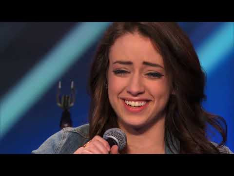 10 MOST VIEWED AMERICAS GOT TALENT AUDITIONS! Top Talent